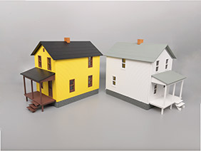 Company-Row-Houses.jpg